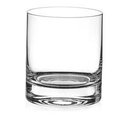 6x Diamante Basics univerzálny pohár