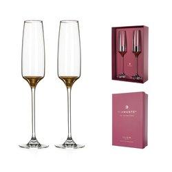 Elixir Gold - šampanské - 2 kusy