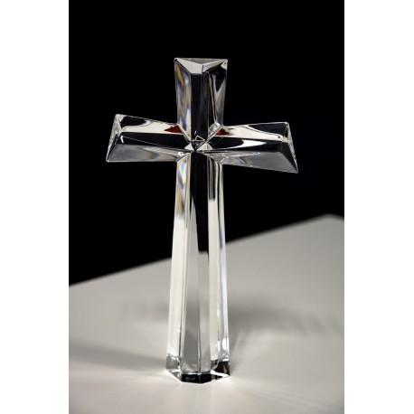 Kríž 28cm