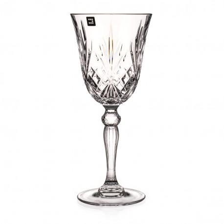 Chatsworth víno - 1 kus