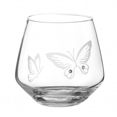 Votive Butterfly