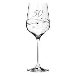 Spiral víno - 50. výročie
