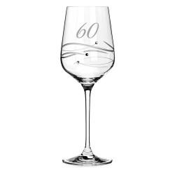 Spiral víno - 60. výročie