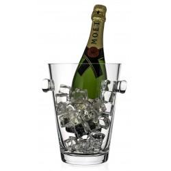 Auris champagne cooler