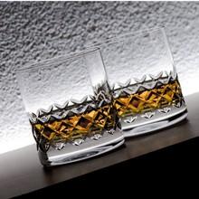 www.diamante.sk#whisky #whiskylover #whiskypohar #darcek #napadnadarcek #vianoce2020 #vianoce #vianocnydarcekpremuza #dar