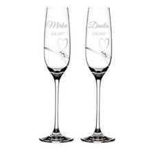 www.diamante.sk#diamante #svadba2021 #svadobnepohare #svadobnypripitok #svadobnydrink #svadba #svadobnedoplnky #svadobneinspiracie #svadobnainspiracia #nevesta #zenich #svadobnavyzdoba #svadobnyden #pamiatka #vyrociesvadby #zlatasvadba #striebornasvadba #platinovasvatba #prosseco #sampanske #wedding #weddingglass